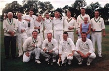 guiseley-cricket-team_photo