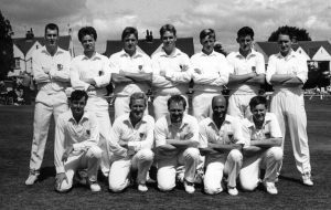 guiseley-cricket-club-photograph