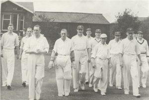 guiseley-cricket-club-early-days